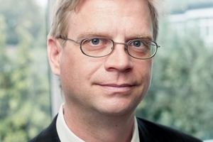 Marcus Lauster,stellv. Chefredakteur