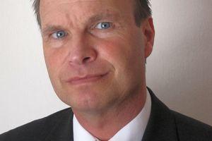 Thomas Schulz übernimmt den Franke-Außendienst im Verkaufsgebiet Sachsen-Anhalt.