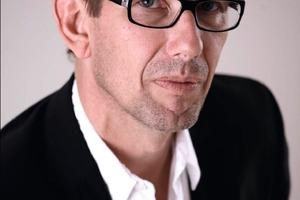 Prof. Dr.-Ing. Dirk Bohne stellte sich den Fragen der tab-Redaktion<br />