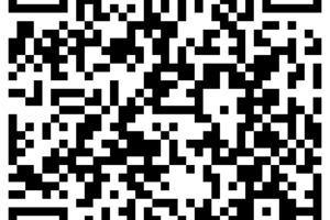 Direktzugriff über QR-Code<br />
