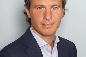 Christian Steinberg