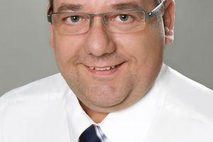 Timo Schneider, Technischer Vertrieb Handel, Handwerk, Wohnungsbau in der Region Nordwest