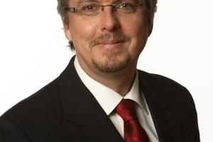 Dirk Wieners ist als Inner Sales Support in die Abteilung Compressor Business gekommen