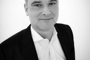 Siegfried Mayer (47) ist Zewotherm-Fachberater in Süd- und Ostbayern .  (Foto: Zewotherm)