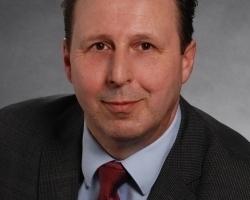 Bernd Ehlers wird neuer Verkaufsleiter der Region Nord bei Schell