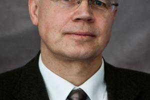 Dr. Andreas Colli, Leiter EnergieEffizienzDesign (EED) der Inovis Ingenieure