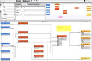 """""""BAline Studio"""" ist eine intuitiv zu bedienende Projektierungssoftware für """"BAline MCM""""."""