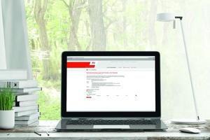 Das Warema-Seminarprogramm ist online buchbar.  (Foto: Warema)