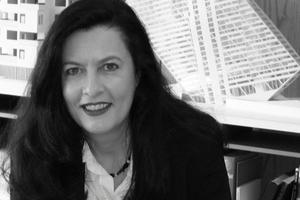 """""""Eine derartige zukunftsorientierte Planung entspricht auch dem Recht auf Teilhabe von Menschen mit Behinderungen in unserer Gesellschaft, das durch die UN-Behindertenkonvention und die weitere nationale Behindertengesetzgebung gefordert wird"""", erklärt Seminarleiterin Sigrid Loch.<br />"""
