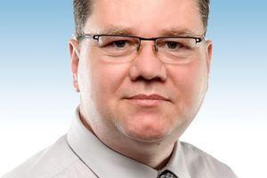 Patrick Becker übernimmt als Key Account Manager die Bereiche Solarthermie und Wärmepumpensysteme