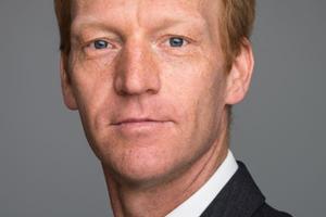 Lutz Mättig, Geschäftsführer von meineTabelle, sieht ein großes Bedürfnis nach automatisierten und an individuelle Gegebenheiten angepasste Lösungen.