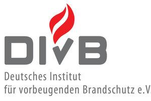 """Die DIvB-Richtlinie 100 regelt die """"Ausbildung Geprüfter Fachplaner für vorbeugenden Brandschutz und Geprüfter Sachverständiger für vorbeugenden Brandschutz"""