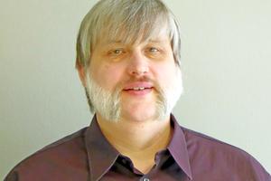 Dipl.-Ing. Dirk Willenbockel stellte sich den Fragen der tab-Redaktion.