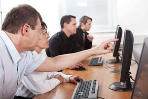 Einen Überblick über die neuen Termine und die Seminarinhalte sind im Online-Buchungsportal der Homepage unter www.wscad.de zu finden.