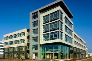 Die Unternehmensgruppe Dillenburger ist seit über 40 Jahren als kompetenter Dienstleister mit der strategischen Ausrichtung auf Energie- und Umwelttechnik in der technischen Gebäudeausrüstung (TGA) und dem technischen Gebäudemanagement (TGM) tätig.