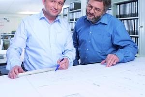 Mit der Hekatron/DDS-Software werden Planer zukünftig bei der Planung von Brandmeldeanlagen seltener am Zeichenbrett stehen