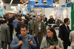 Zahlreiche Produktneuheiten aus der Kälte- und Klimabranche wurden für die Fachmesse Chillventa angekündigt.