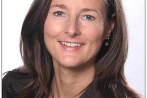 Dipl.-Kffr. Carola Daniel,<br />Geschäftsführerin VGT – Gesamtverband Gebäudetechnik e.V.