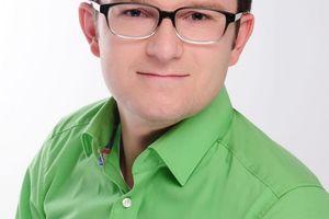 Dipl.-Ing. Martin Hoffmann leitet die in Dresden ansässige Filiale der Müller Handelsvertretung, die den Vertrieb von Westaflex-Produkten verantwortet. (Foto: Westaflexwerk GmbH, Gütersloh)