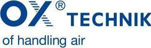 Das Logo der neuen Trox TLT GmbH