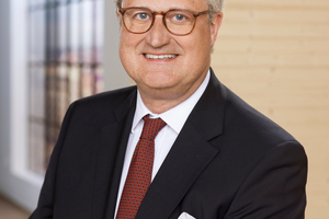 Klaus F. Jaenecke