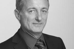 RA Edward Fuhrmann,<br />Geschäftsführer Industrieverband Gebäudetechnische Anlagen und Umwelttechnik Hessen e. V.<br />Frankfurt am Main<br />
