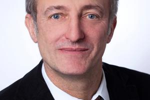 RA Edward Fuhrmann<br />Geschäftsführer Industrieverband Gebäudetechnische Anlagen und Umwelttechnik Hessen e. V.<br />Frankfurt am Main