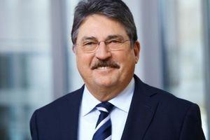 Norbert Scheller ist seit 1. Januar 2013 für den Vertrieb der Techem Energy Services GmbH verantwortlich