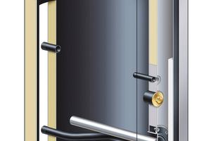 """Die """"Vitocal 161-A"""" zur Trinkwassererwärmung nutzt als Wärmequelle die warme Luft aus der Umgebung; in der Ausführung als Abluft-Wärmepumpe ist sie die zentrale Komponente einer kontrollierten Wohnungslüftung"""