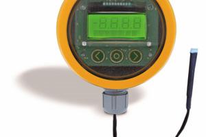 """Das für alle """"OPP-Sens""""- Modbus-Transmitter passendes Parametriertool – zum schnellen Programmieren der Modbus-Parameter"""