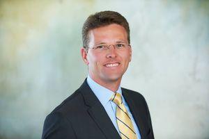Die bisherige Geschäftsführung des Heizungsherstellers Rotex wurde zum 1. Oktober 2011 durch Georg Blümel (37) ergänzt.