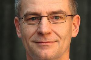 Prof. Ingwer Ebinger erläutert im Interview die Beweggründe für sein Engagement in der BFS/ESaK-Stiftung (Stiftung zur Förderung von Bildung und Wissenschaft in der Kälte- und Klimatechnik)<br />