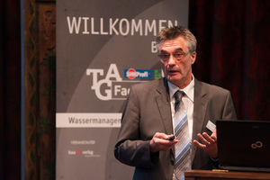 Josef Beine, TA Heimeier GmbH<br /><br />