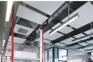 Mit zahlreichen Neuerungen startet Mitsubishi Electric sein Schulungsprogramm in der Klima- und Lüftungstechnik für die Saison 2016 / 2017 an zehn Standorten in Deutschland.