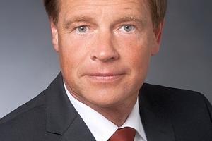 Peter Vogelsang