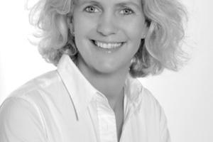 Anke Johannes hat zum 1. Juli 2014 die Geschäfte der Conergy Deutschland GmbH übernommen.