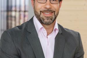 Pierre Nikolas Grohe