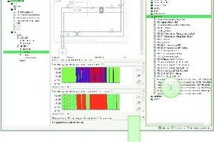 "<div class=""grafikueberschrift"">3. Schritt: </div>Automatische Prüfung der Betriebsdaten auf Erfüllung der Spezifikation (3)"