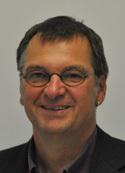 ... Prof. Uli Spindler lehren seit dem Wintersemester 2012/2013 an der Hochschule Rosenheim