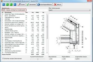 ... Kostenkennwerte energiesparender Konstruktionen und ...