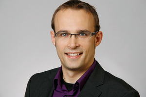 Florian Hense