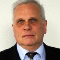 Prof. Dr.-Ing. A. Trogisch scheidet Ende Februar 2010  aus dem offiziellen Hochschuldienst aus, bleibt der HTW Dresden aber bis Ende 2010 erhalten