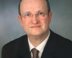 Dipl.-Ingenieur Manfred Lippe – ein Gastreferent, der mit hoher Fachkompetenz überzeugte