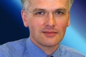 Dr. Christoph Kaup