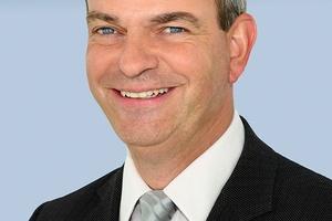 Michael Krasa ist Geschäftsführer der BerlinerLuft. Klimatechnik GmbH in Bexbach.
