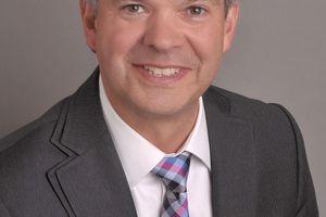 Frank Hühren ist neuer Geschäftsführer von Priva Building Intelligence