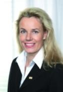 Dr. Sandra Kossmann