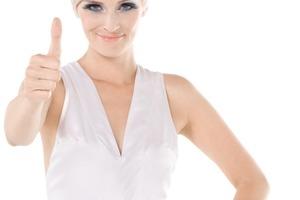Willkommen auf der Chillventa 2012 und zu einem Messerundgang mit dem Bauverlag<br />