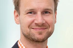 Matthias Wunn