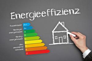 Ohne klare Vorgaben lässt sich die Energieeinsparverordnung nicht zielgerichtet umsetzen.